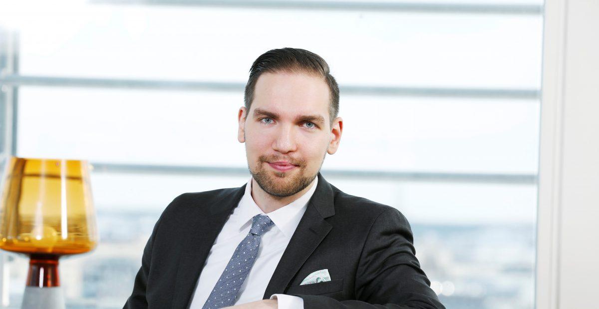 Uskokaa tai älkää, edustaja Lepomäki: sote kannattaa tehdä.