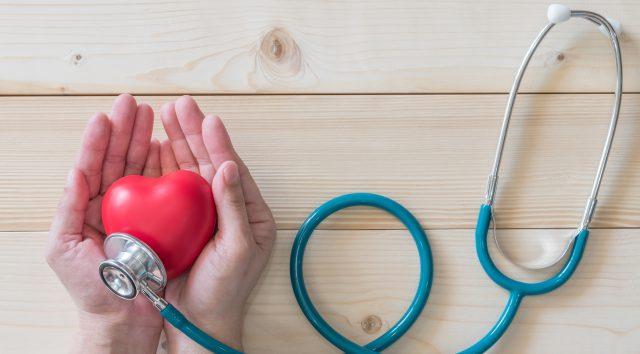 Terveyspalvelualan TES-ratkaisu