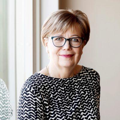 Närkki Aino