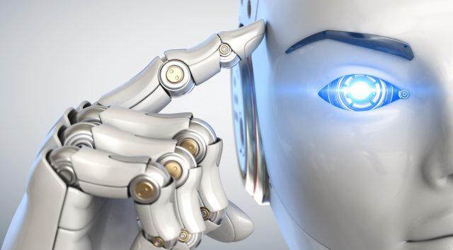 Viekö digitalisaatio sote-alan työpaikat?