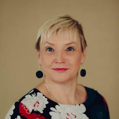 Rajakangas Ulla-Maija